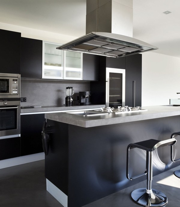 DIY Designer Kitchens Australia
