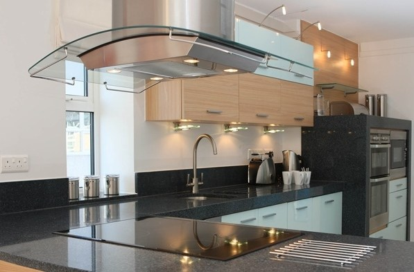 What We Do Bestu2026 Kitchen Design ...