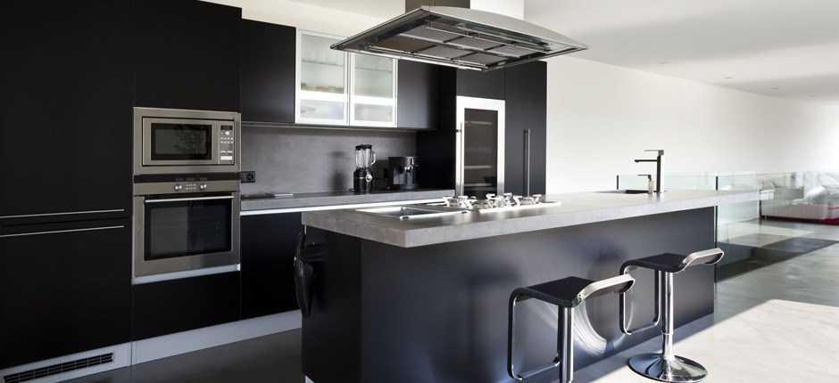 Kitchens Sunshine Coast